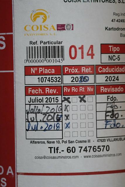 Fujifilm X-T3 ISO 12800, Fujifilm X-T3, XF60mmF2.4 R Macro