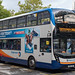 Stagecoach SN65OBS