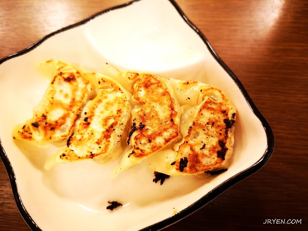 日本超夯美食