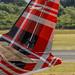 Loganair G-LGNA (IMG_9607)