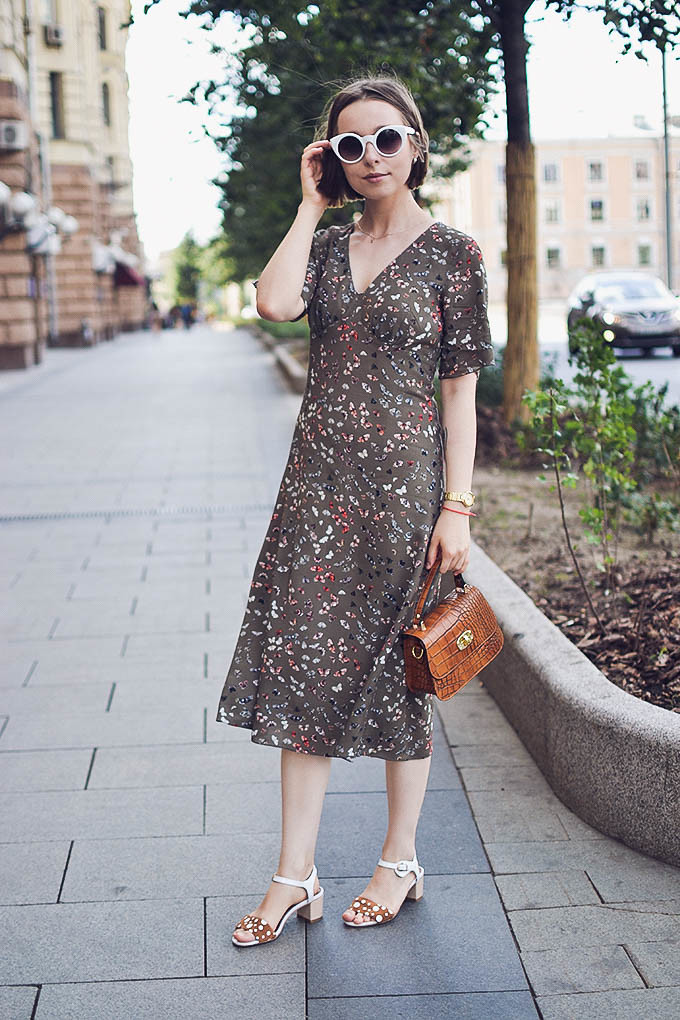 tea_dress_outfits_чайное_платье_-7