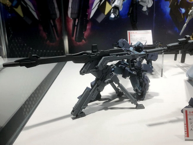 NEXT PHASE GUNPLA-08-2018_07