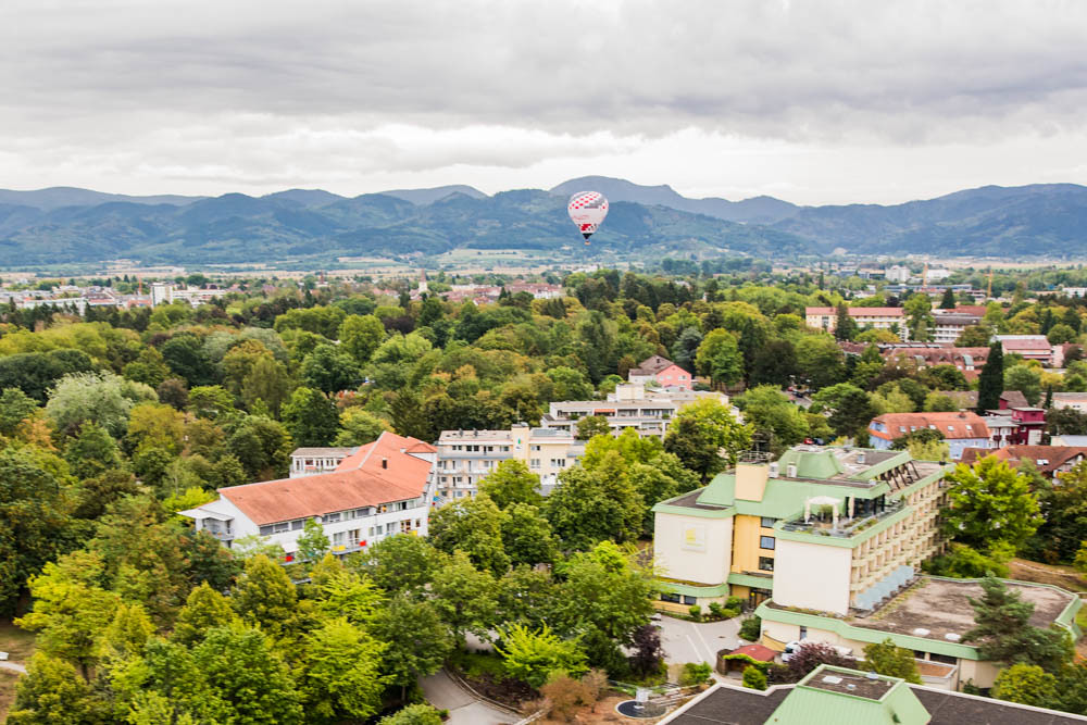 Ballonfahrt_324