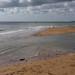 Ramsgate Seafront-M8254756
