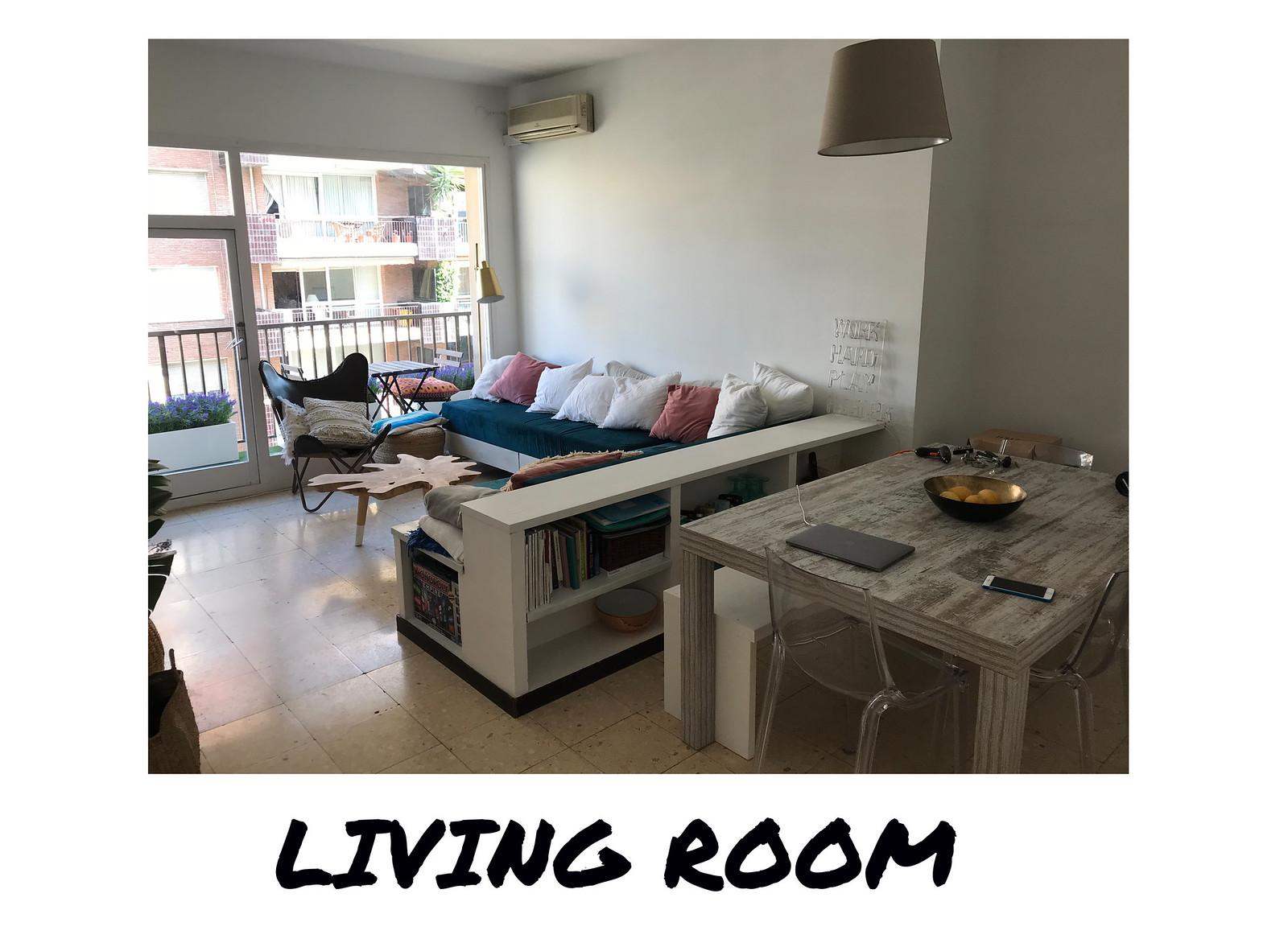 07_Parket_Barcelona_buen_precio_calidad_ideas_decoracion_piso_barcelona_theguestgirl_influencer_deco_pint_parket