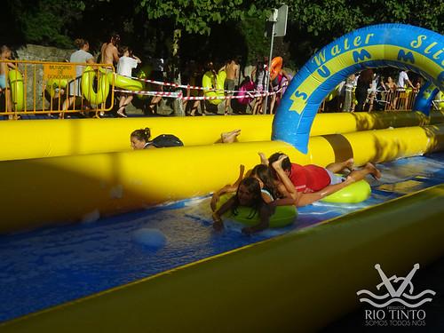 2018_08_26 - Water Slide Summer Rio Tinto 2018 (320)