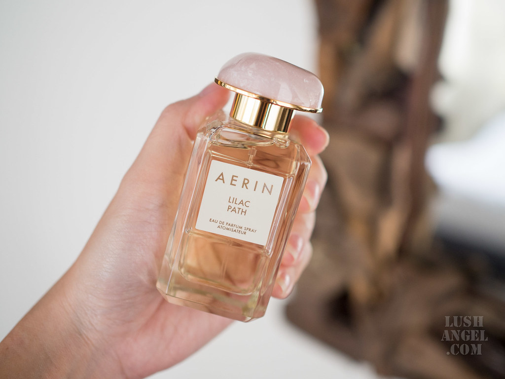 aerin-lilac-path-review