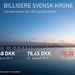 20180831 Valuta DKK SEK DK
