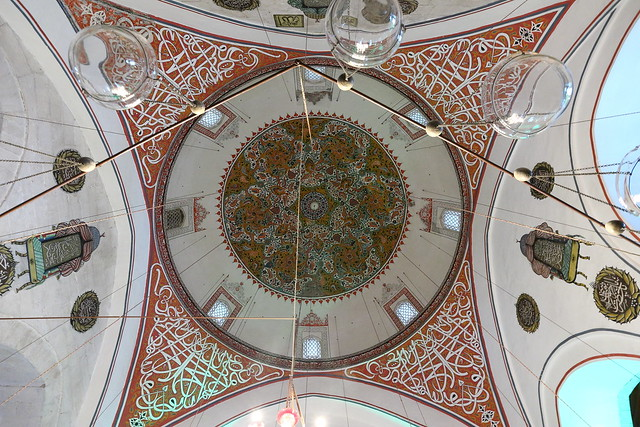 Featured medium photo of Nevşehir Kapadokya Spor Kulübü on TripHappy's travel guide