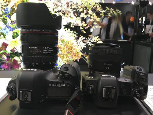 Canon EOS R_02
