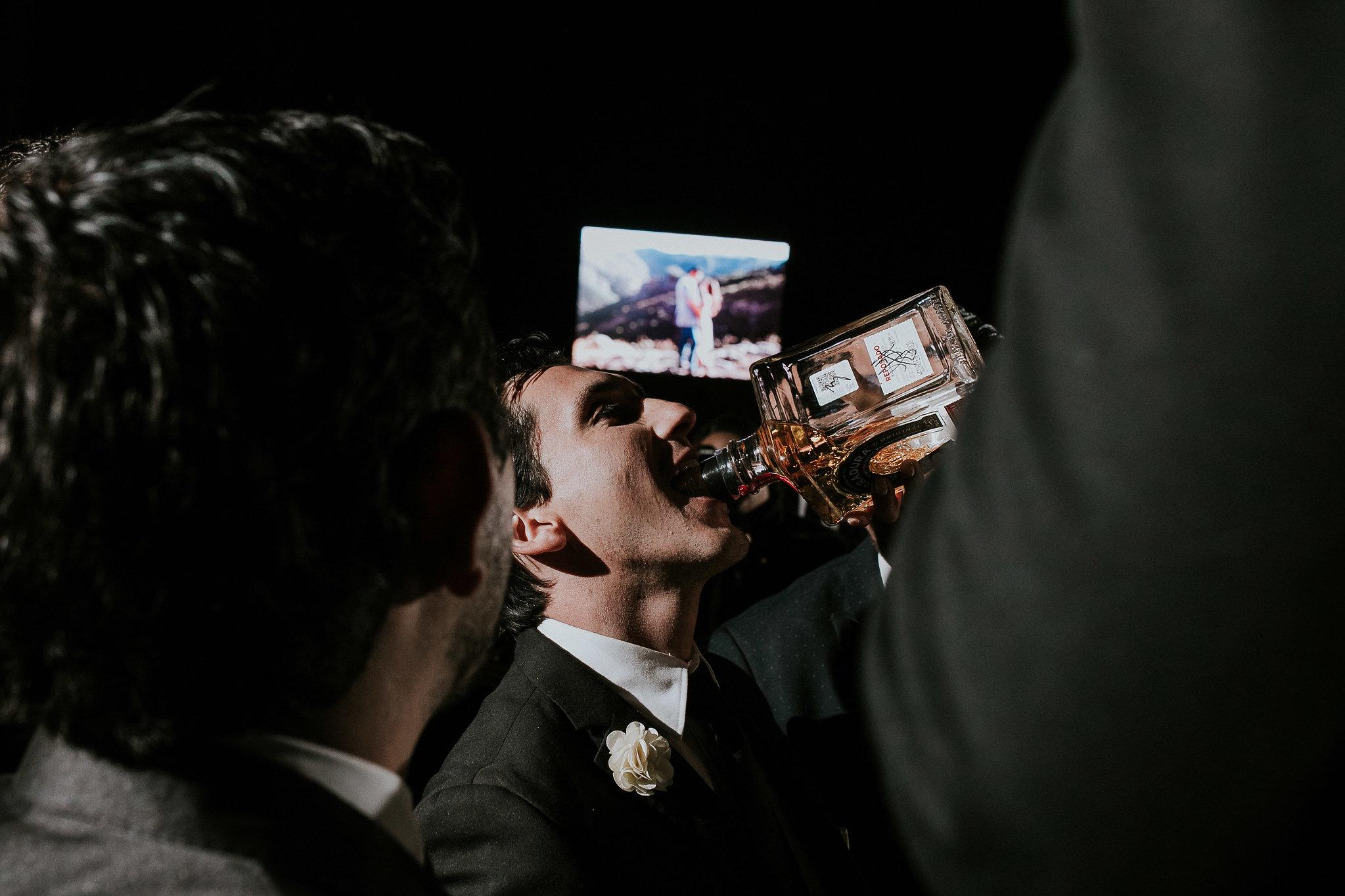 Guanajuato_Wedding_Photographer_0153