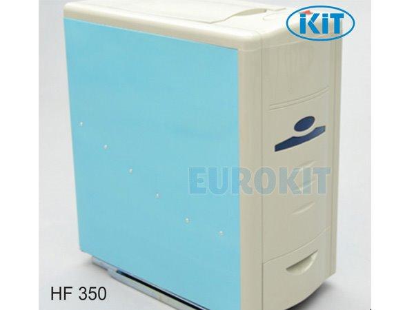 thung-dung-gao-hf-350