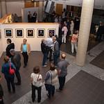 Vernissage FLPA Photo-Forum 2018