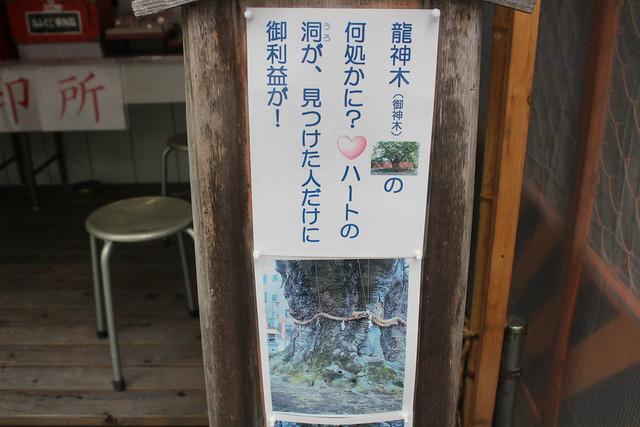 chichibuimamiya-gosyuin005