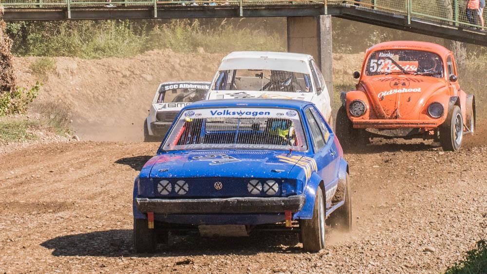 Autocross_337