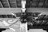 Photo:20180819 Iwayado 1 By BONGURI