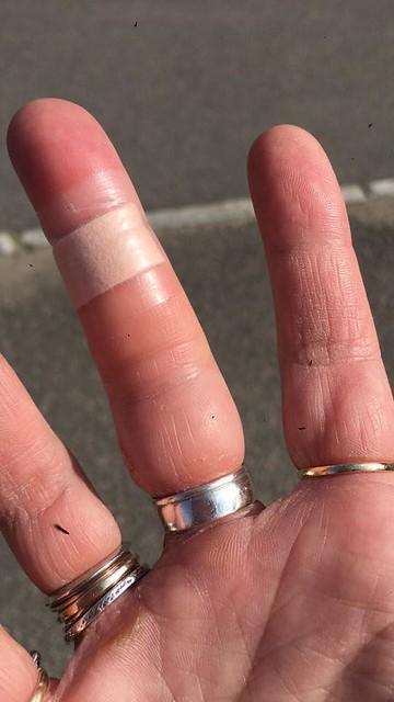 finger1157