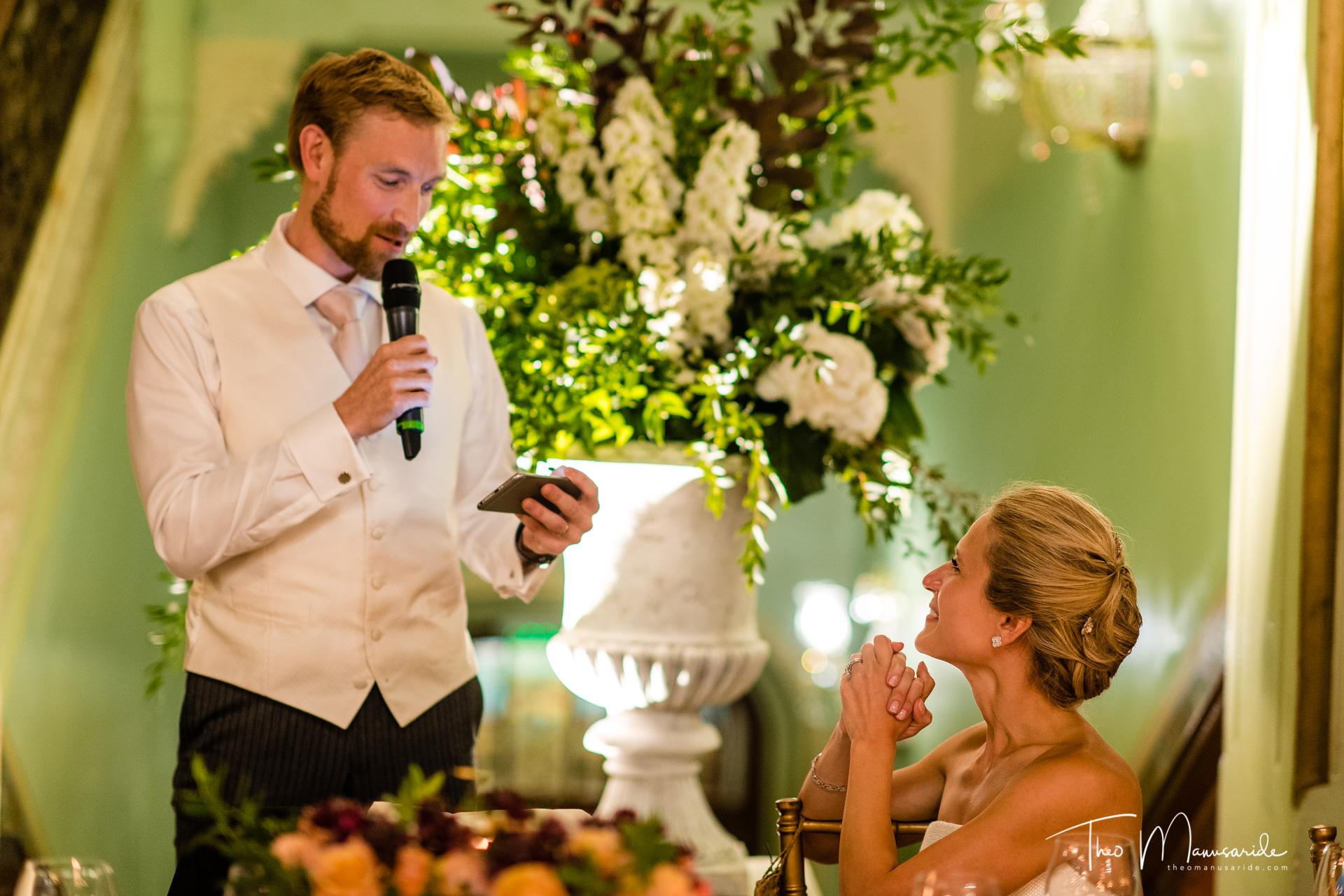 fotograf-nunta-castel-cantacuzino-46