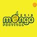 Mango Festival Logo