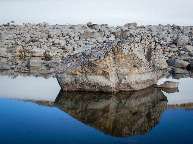 DSCN4622.jpg, Nikon COOLPIX AW130