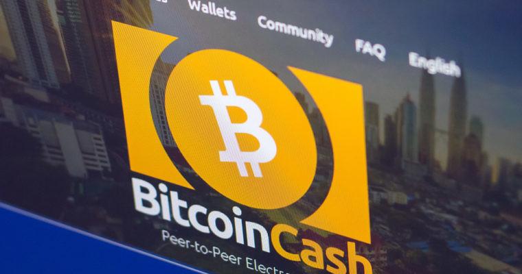 BitPay Mengaktifkan Pedagang untuk Menerima Pembayaran Bitcoin Cash (BCH)