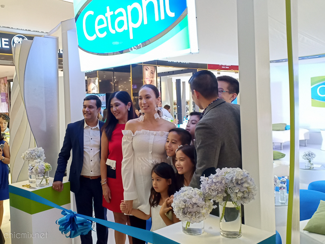 Cetaphil 7 Days (6 of 8)