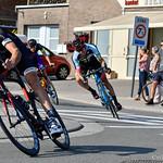 Geraardsbergen  elite zc. - u23   2-09-2019