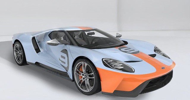 ford-gt-heritage-2019-8