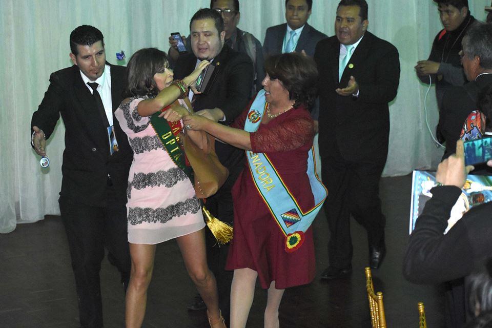 cochabamba asambleista departamental 41680163_10155521405596400_8409793205360394240_n