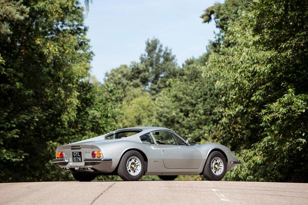 Ferrari-Dino (1)