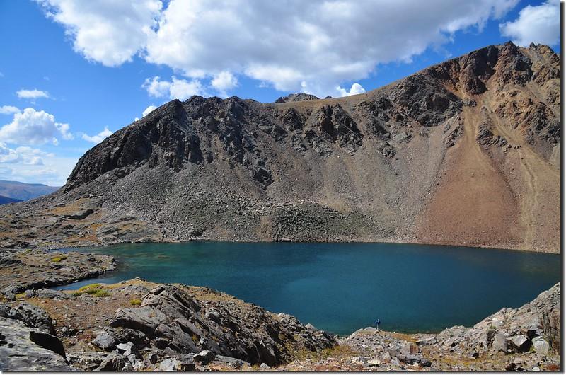 Chihuahua Lake (4)