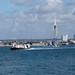 IMG_9366 - Hovercraft - Portsmouth - 15.09.18