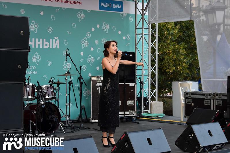 Hity_mirovyh_myuziklov_061