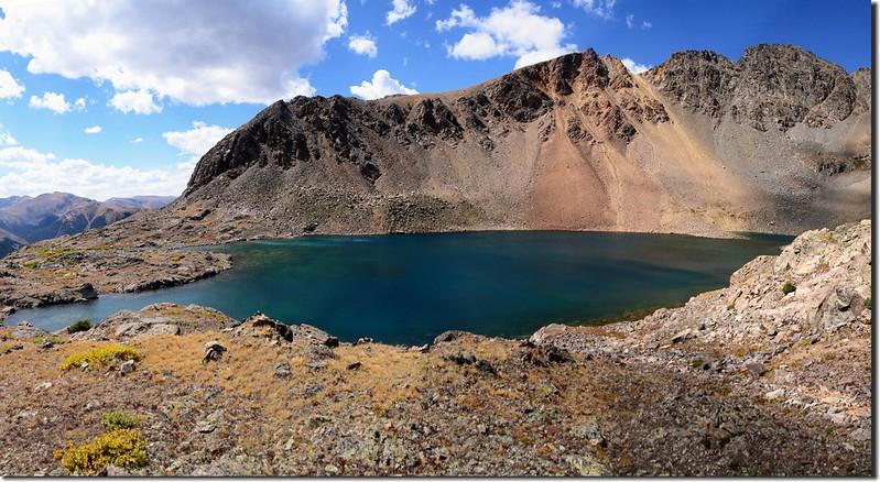 Chihuahua Lake (15)