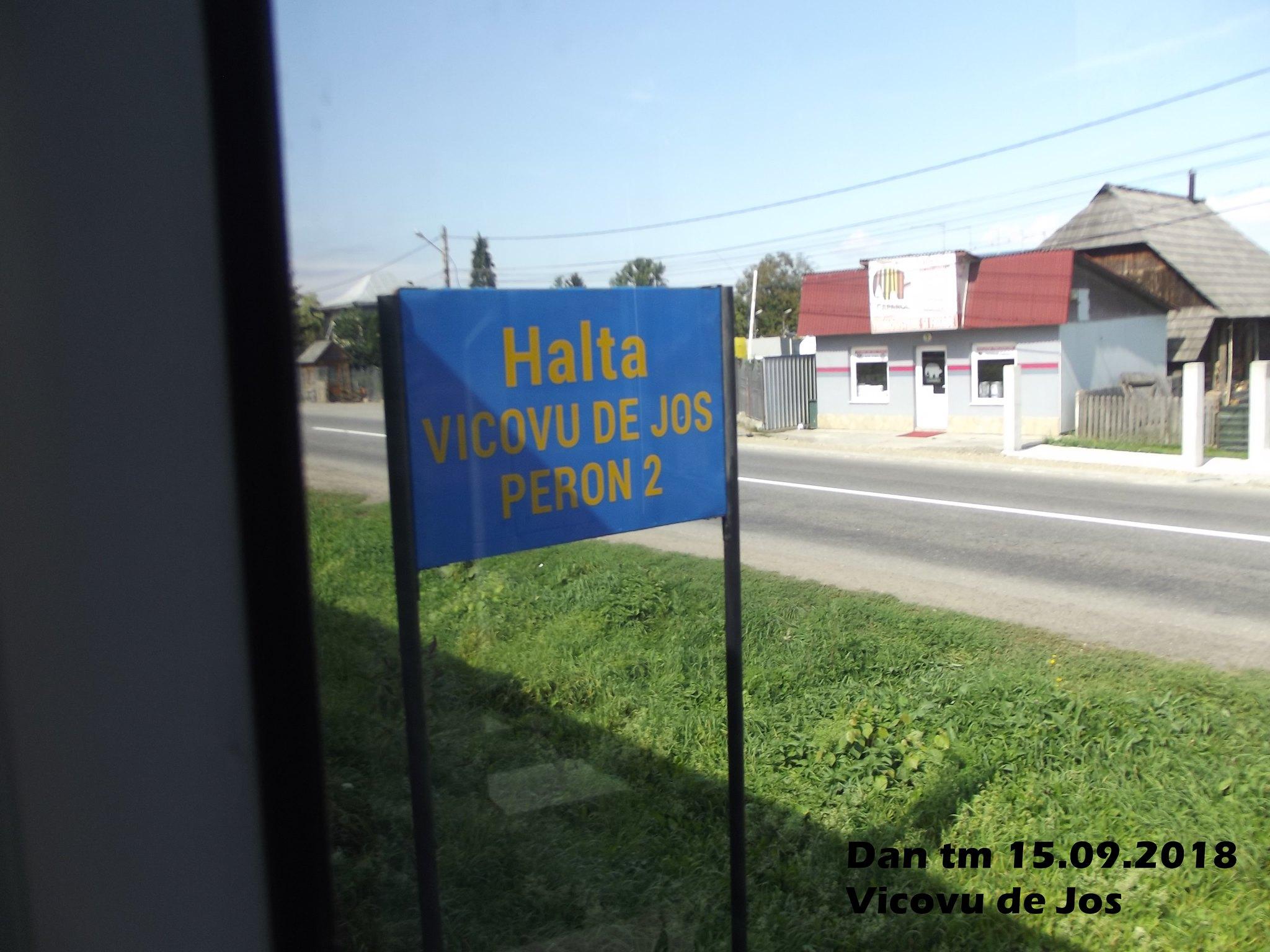515 : Dorneşti - Gura Putnei - (Putna) - Nisipitu - Seletin UKR - Pagina 47 44016736764_ba3abcc373_k