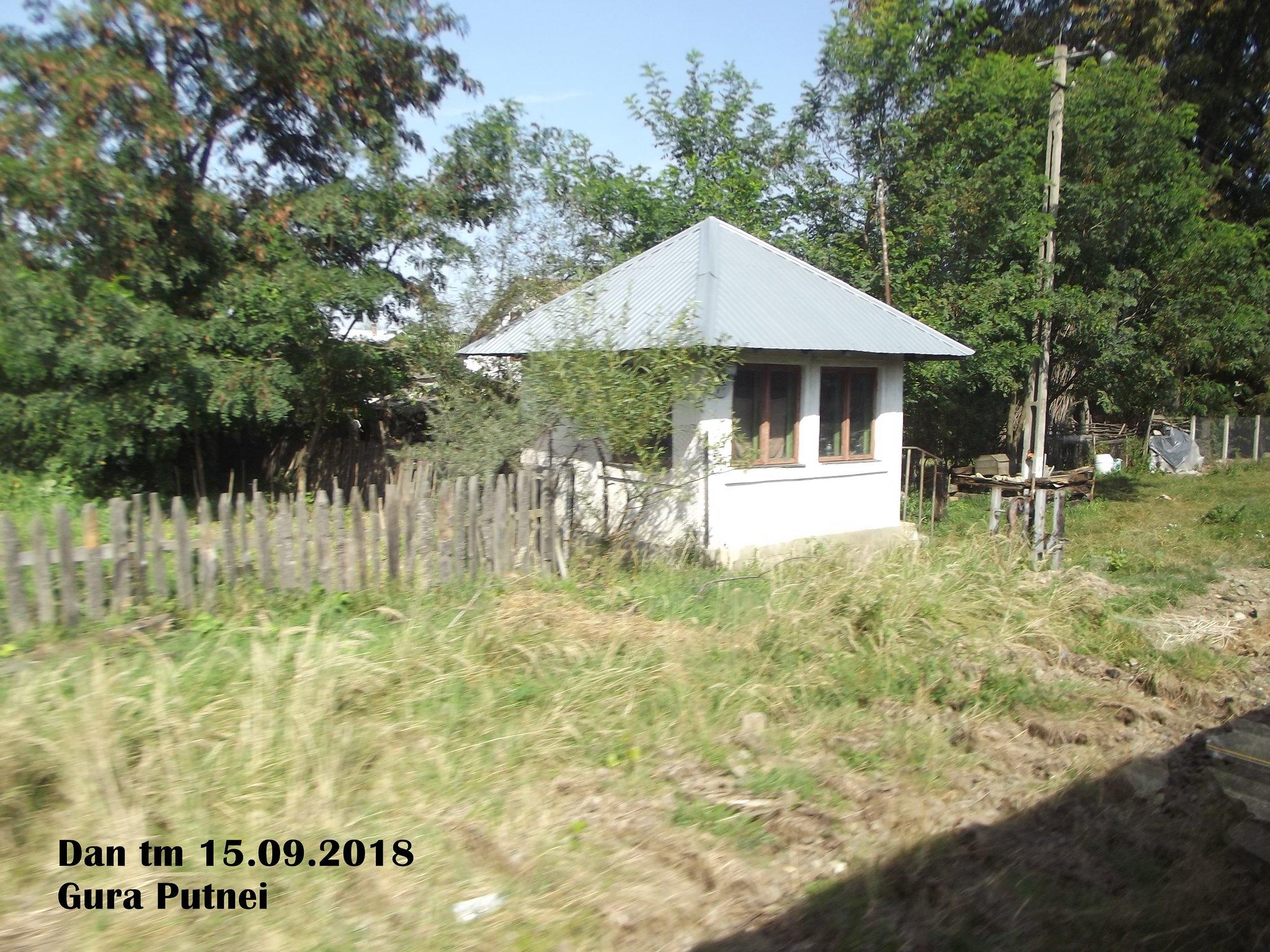 515 : Dorneşti - Gura Putnei - (Putna) - Nisipitu - Seletin UKR - Pagina 47 44016740514_fbe2363092_k