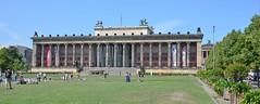 BERLIN, GERMANY 261