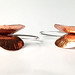Stafford_Sharon_CopperLeafEarrings