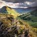Bannerdale by paulsflicker