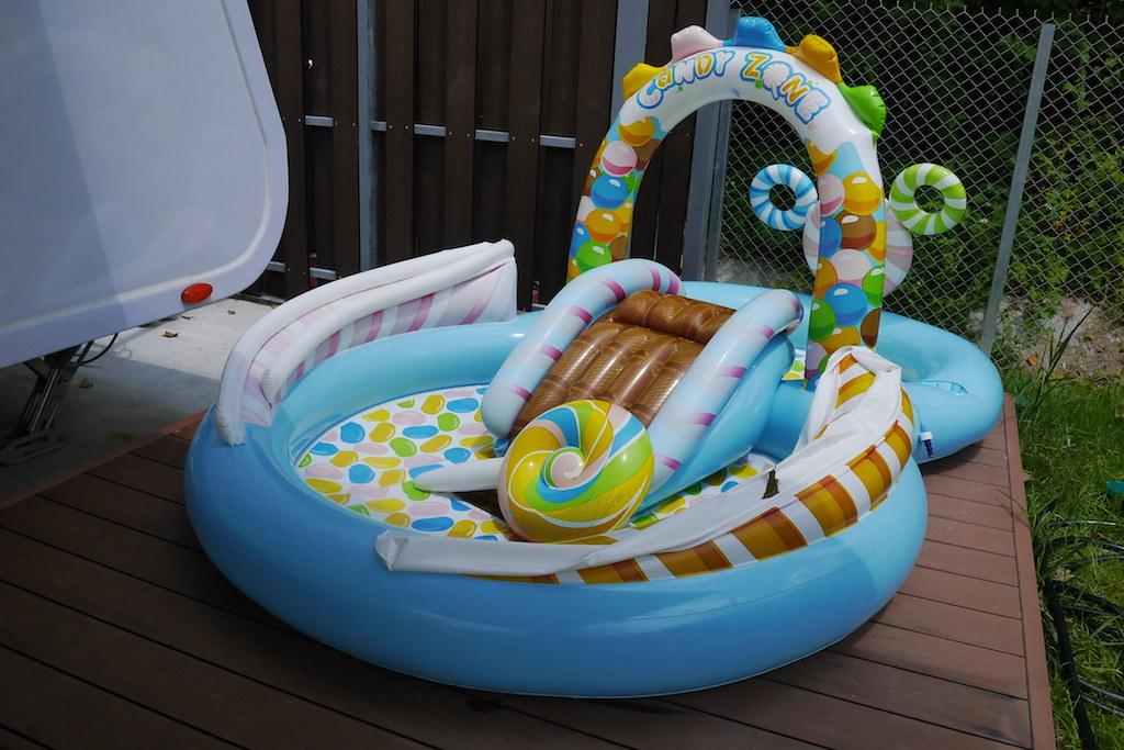 P1170613 小泳池