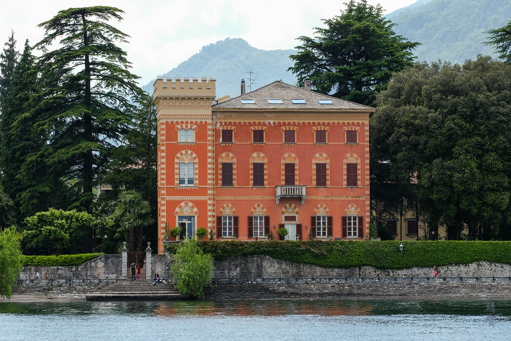 Villa de Herra