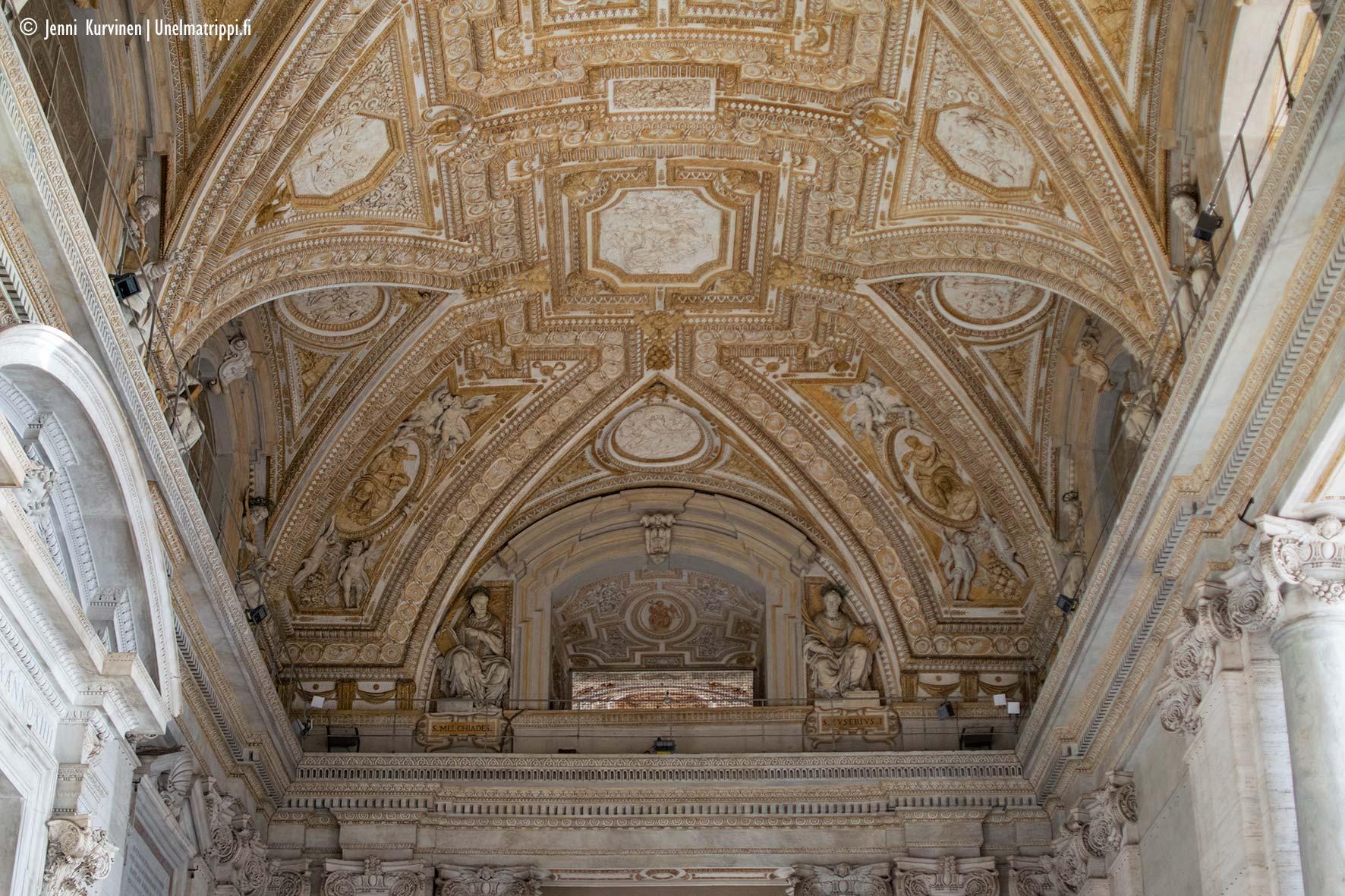20180826-Unelmatrippi-Vatikaani-DSC0105