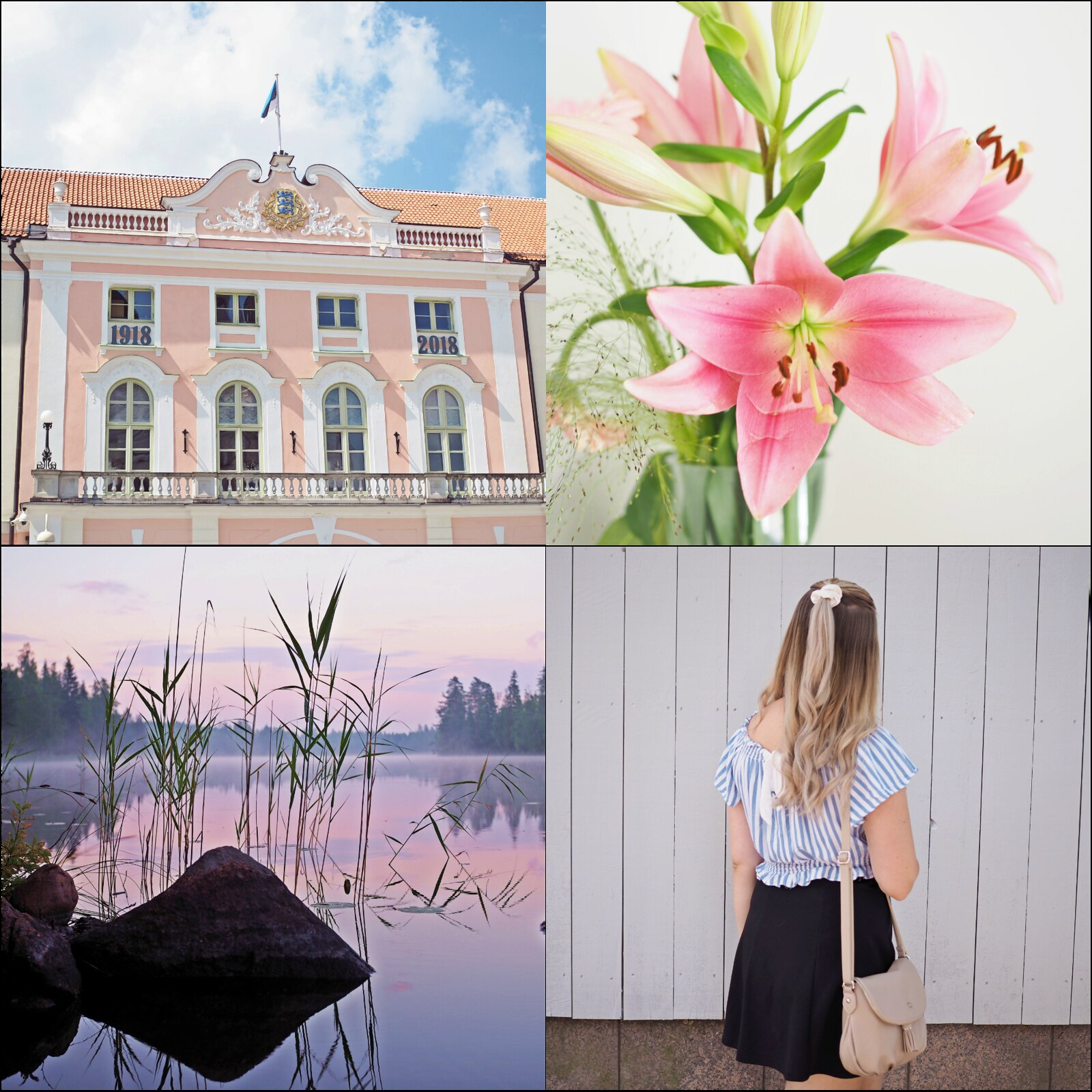 kesä2018-collage1