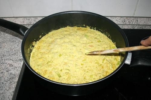 29 - Aufkochen lassen / Bring to a boil