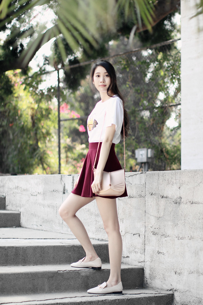 5972-ootd-fashion-style-outfitoftheday-wiwt-uniqlo-hm-f21xme-asianfashion-koreanfashion-lookbook-itselizabethtran-clothestoyouuu
