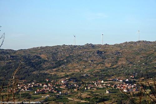 Bustelo - Portugal 🇵🇹