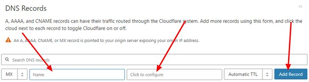 cloudflare-mx-1