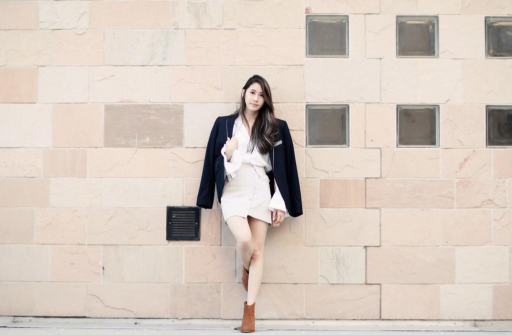 6086-ootd-fashion-outfitoftheday-style-gossipgirl-preppy-suggesty—uoonyou-urbanoutfitters-koreanfashion-kfashion-asianfashion-fall-autumn-itselizabethtran-clothestoyouuu