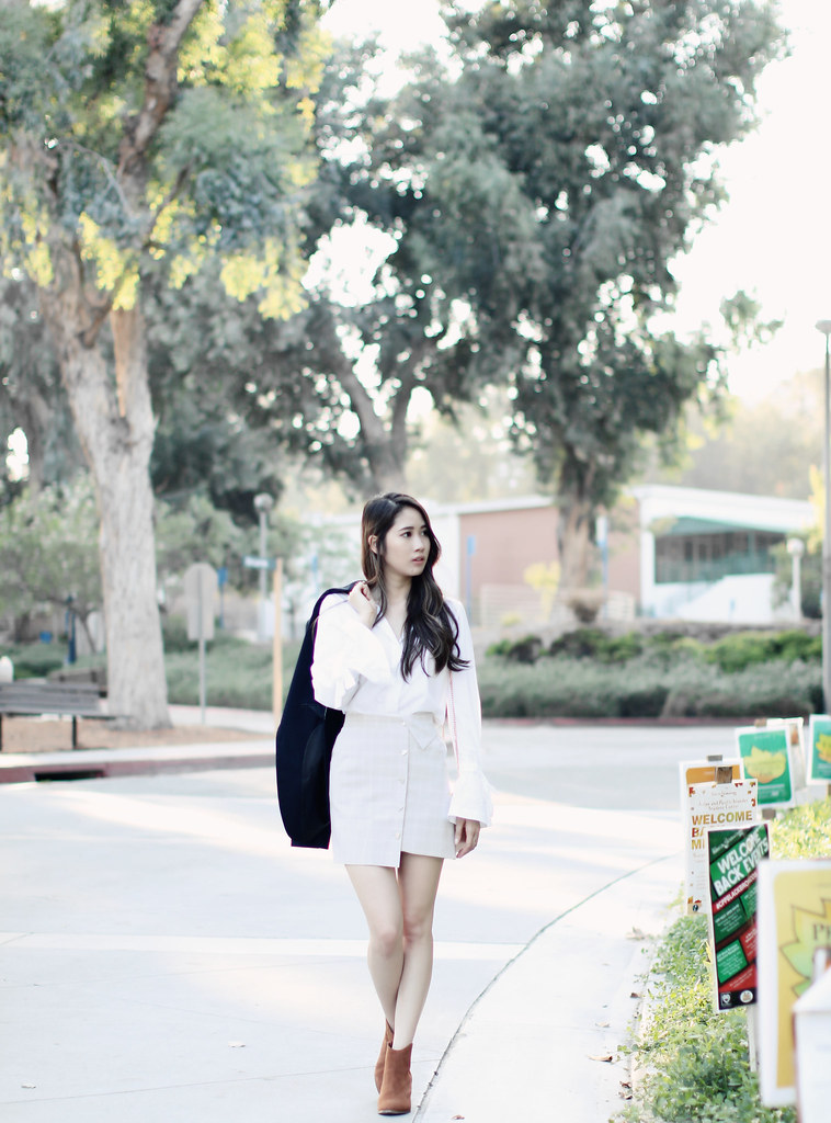 6053-ootd-fashion-outfitoftheday-style-gossipgirl-preppy-suggesty—uoonyou-urbanoutfitters-koreanfashion-kfashion-asianfashion-fall-autumn-itselizabethtran-clothestoyouuu