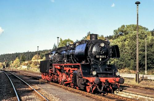 328.35, Würzbach, 7 oktober 1993